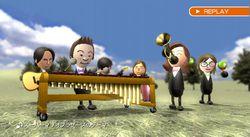 Wii Music   3