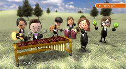 Wii Music   4