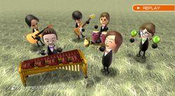 Wii Music   5