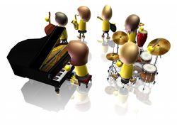 Wii Music (6)