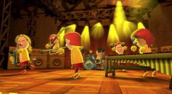 Wii Music (8)