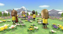 Wii Music (9)