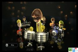 Wii Music.jpg (10)