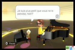 Wii Music.jpg (11)
