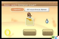 Wii Music.jpg (12)