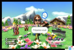 Wii Music.jpg (13)