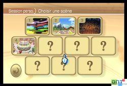 Wii Music.jpg (14)