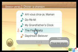 Wii Music.jpg (15)