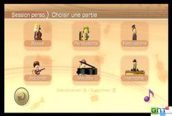 Wii Music.jpg (16)