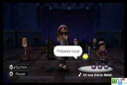 Wii Music.jpg (17)