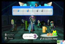 Wii Music.jpg (18)
