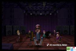 Wii Music.jpg (19)