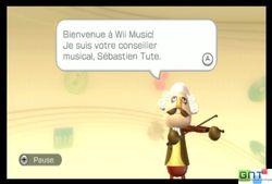 Wii Music.jpg (1)