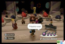Wii Music.jpg (21)