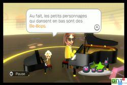 Wii Music.jpg (22)