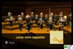 Wii Music.jpg (23)