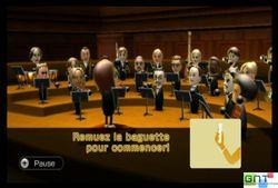 Wii Music.jpg (24)