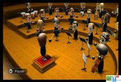 Wii Music.jpg (25)
