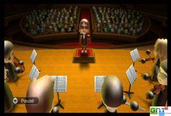 Wii Music.jpg (26)