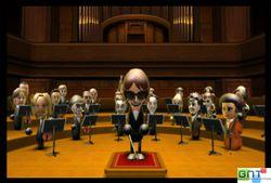 Wii Music.jpg (27)