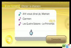 Wii Music.jpg (28)