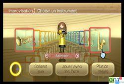 Wii Music.jpg (2)