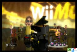 Wii Music.jpg (32)