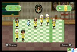 Wii Music.jpg (33)