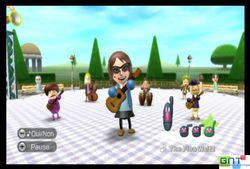 Wii Music.jpg (34)