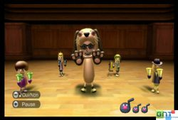 Wii Music.jpg (36)