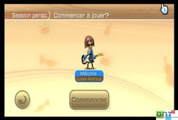 Wii Music.jpg (39)