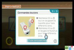 Wii Music.jpg (3)
