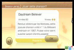 Wii Music.jpg (40)