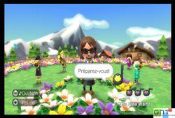 Wii Music.jpg (41)