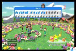 Wii Music.jpg (42)