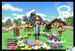 Wii Music.jpg (43)