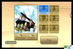Wii Music.jpg (44)
