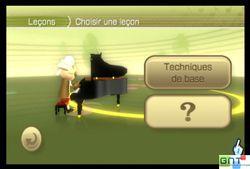 Wii Music.jpg (45)