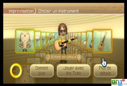 Wii Music.jpg (46)