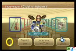 Wii Music.jpg (4)