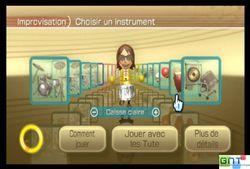 Wii Music.jpg (5)