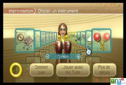 Wii Music.jpg (6)