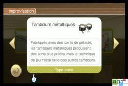 Wii Music.jpg (7)