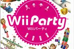 Wii Party - pack 1