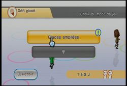 Wii Play Motion (11)