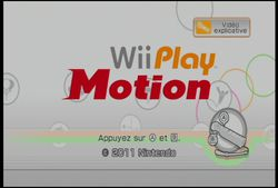 Wii Play Motion (18)