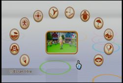 Wii Play Motion (1)