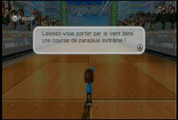 Wii Play Motion (3)