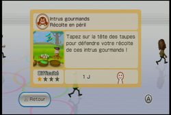 Wii Play Motion (8)