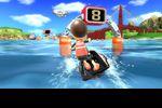 Wii Sports Resort - 1